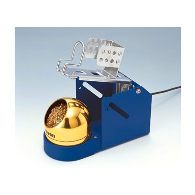 FM-2024 Desoldering Tool Holder