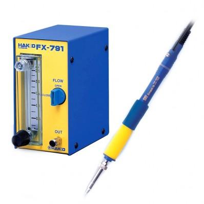 FM-2026 Nitrogen Soldering System Kit