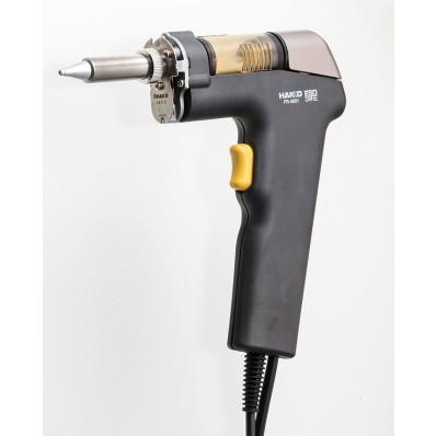 Hakko A5016 Heater
