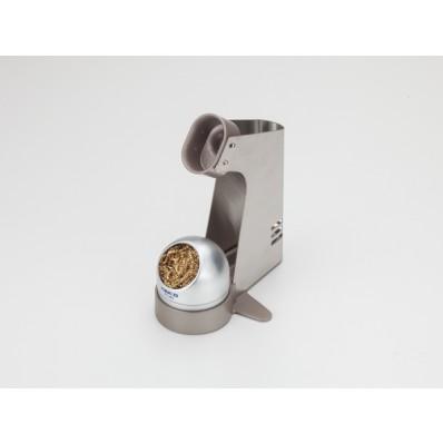 FR-4001 Desoldering Tool Holder (FR-400)