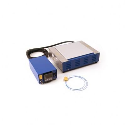 FR-860 Preheat Plate