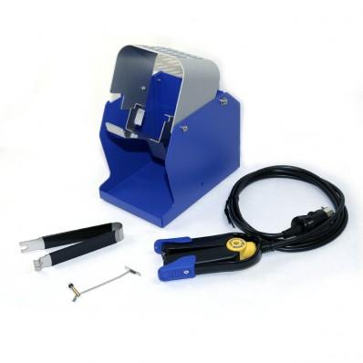 FT-8002 Conversion Kit