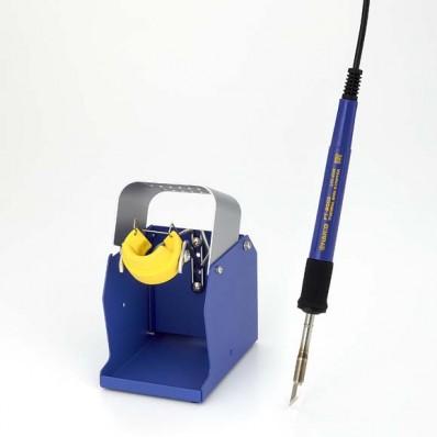 FT-8003 Hot Knife Conversion Kit
