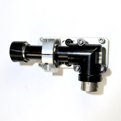 FU-6002 Soldering Handpiece