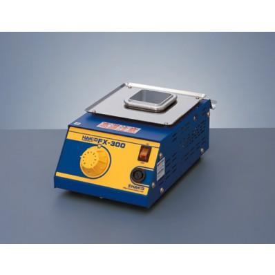 FX-300 Solder Pot