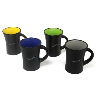 10oz Mug Cup