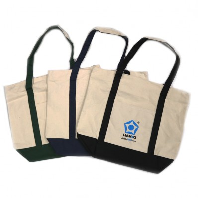 Hakko Tote Bag