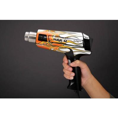 HJ5000-RC-O Heat Gun
