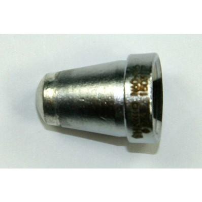 N60-06 Desoldering Nozzle 2.6 mm