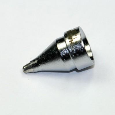 N61-03 Desoldering Nozzle 1.0 mm