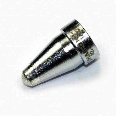 N61-17 Desoldering Nozzle 2.3 mm