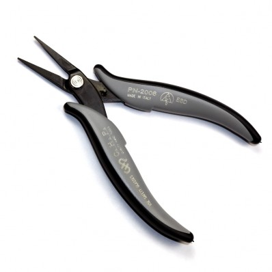 CHP PN-2006-D Long Nose Pliers