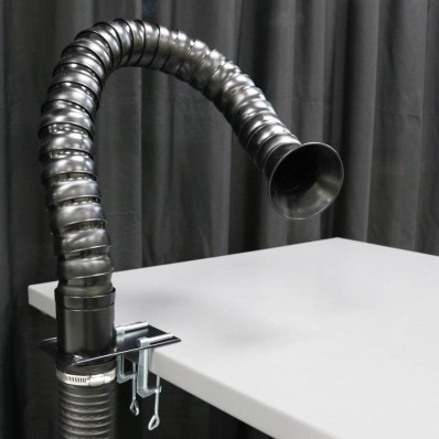 999-205-01 Loc-Line Kit with Round Nozzle