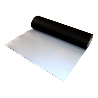 """30"""" x 32 ft. Two Layer Synthetic Rubber ESD Mat"""