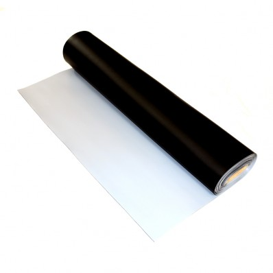"""36"""" x 32 ft. Two Layer Synthetic Rubber ESD Mat"""