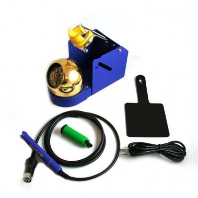 FM-2027 Soldering Iron Handpiece Kit