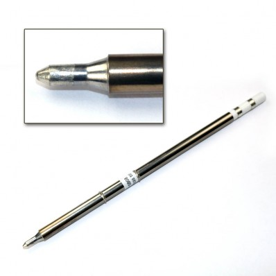 T15-SB08 Conical Tip