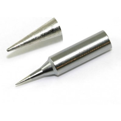 T19-I Sharp Conical Tip