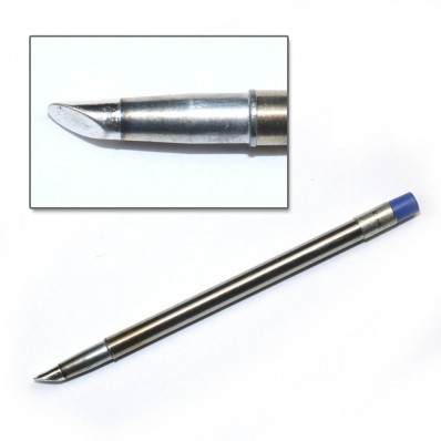 T31-01BC28 Bevel Tip, 840°F / 450°C