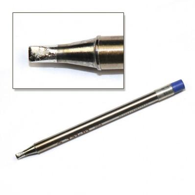T31-01D24 Chisel Tip, 840°F / 450°C