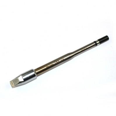 TX2-XD6, 300W Chisel Tip