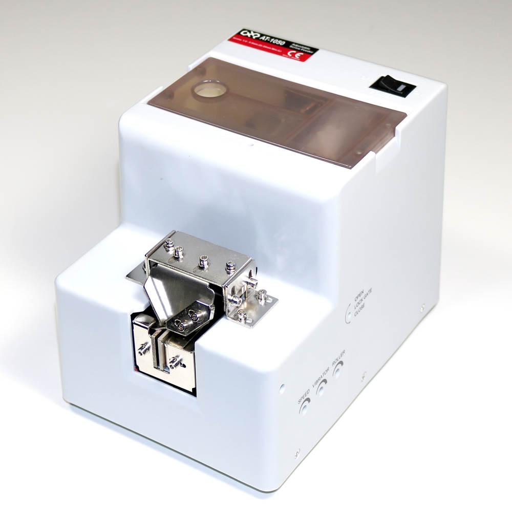 weighing product molen conveyor precia vp enclosed screw feeder prod horizontal