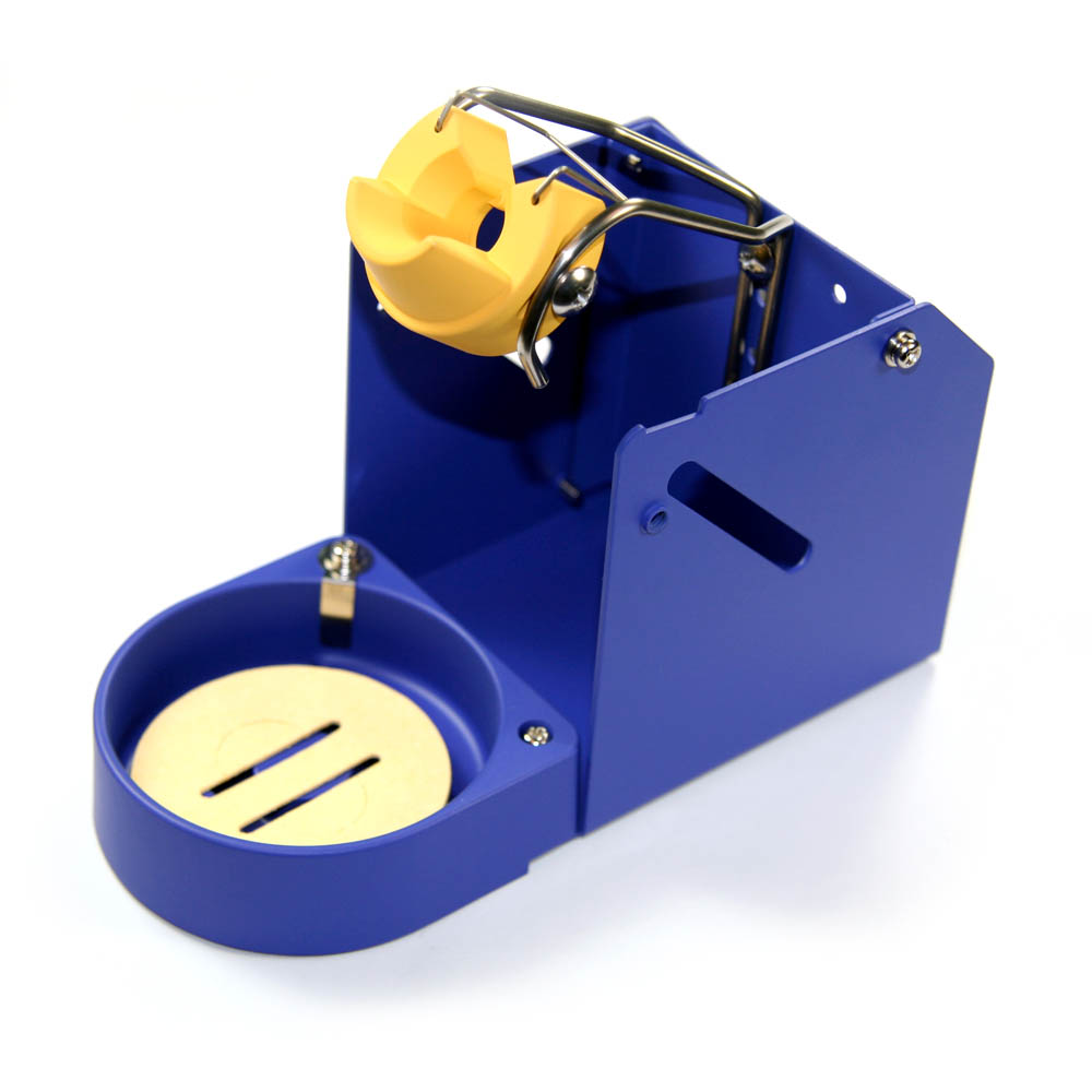 HAKKO micro soldering FM2032 iron