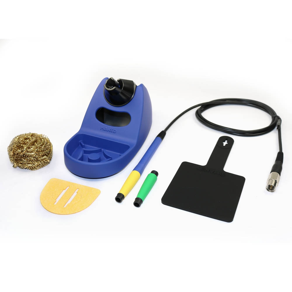 Fx 1002 soldering iron conversion kit fx 1002 micro soldering fx 1002 soldering iron conversion kit fandeluxe Image collections