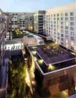 The Ritz-Carlton Downtown
