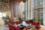 Inspir Carnegie Hill Interiors