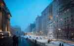 1014 5th Avenue