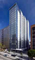 Blu Residences 2