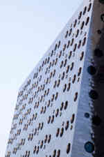 Dream Downtown Hotel 2