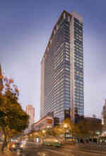 Four Seasons Hotel & Residences