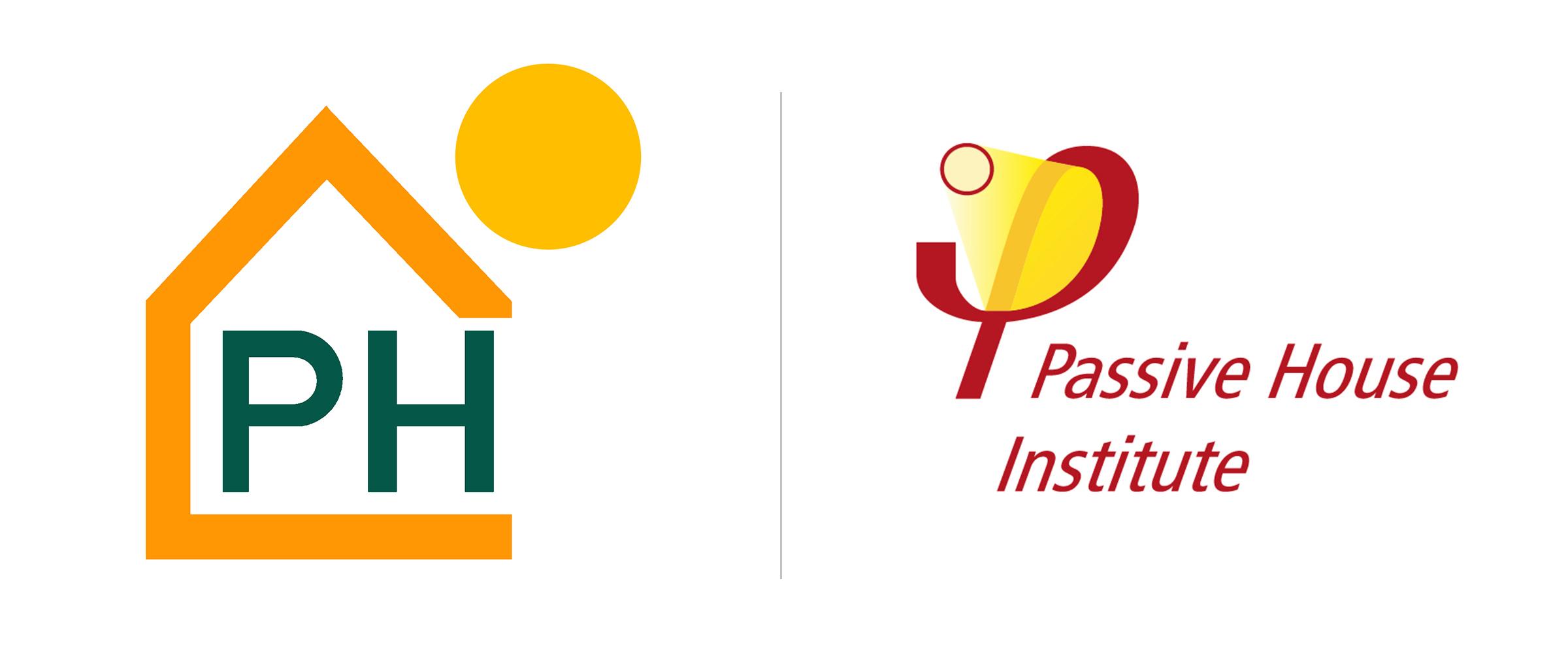 passive-house-logo2.jpg?mtime=20200831104536#asset:39045