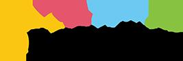 Htg logo