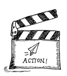 Do Action HWSL
