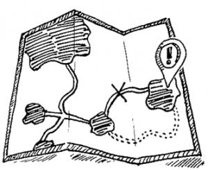 Redesign HWSL