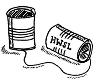 HWSL Cans