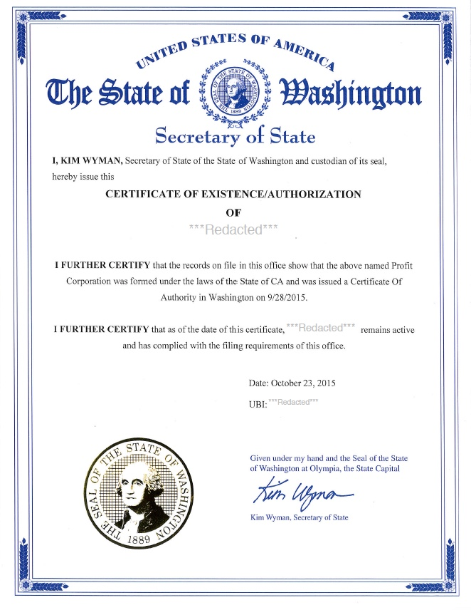 Washington Certificate Of Good Standing  Certificate Of. J Sargeant Reynolds Online Classes. Say How Are You In French On Line Scheduling. The Best Online Banking Plan A Golf Tournament. What Exactly Is Marketing No Bake Granola Bar. Can Allergies Cause Acne Trade School Atlanta. Predictive Dialers For Sale Texas Star Rehab. Excel Electronic Signature Surety Bond Nevada. Symbol Scanner Enter After Scan