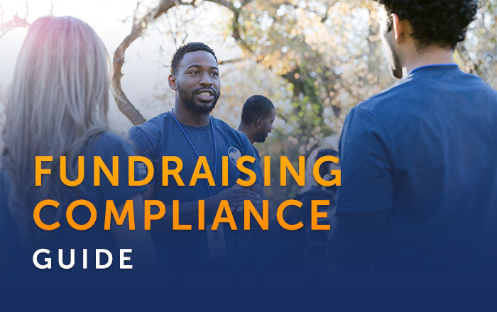 Fundraising Compliance Guide