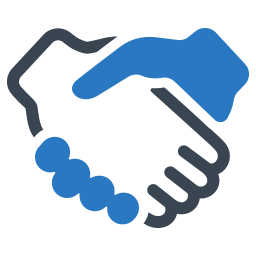 a supplier partnering agreement Silent partnership agreement you might use a silent partnership agreement if you have silent partners who are not involved in the daily operations of the company.