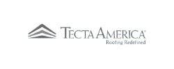Tecta logo 250x100 bw