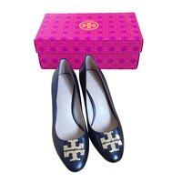 New Tory Burch Pumps