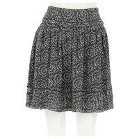 Beautiful skirt by Barbara Bui