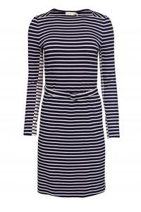 Short Casual Dress by Tory Burch