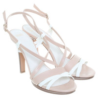 Bally High Heeled Sandals