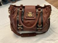 Marc Jacobs Trisha Bag
