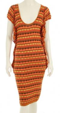 Bodycon Marc by Marc Jacobs kit dress beautiful