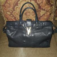 Amazing YSL bag